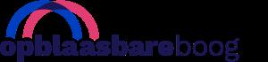 Opblaasbareboog.nl Logo